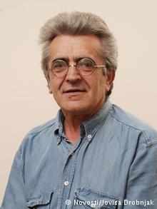 Marinko Čulić