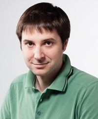 Marko Biočina