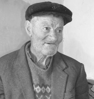 Milan Kovačević Foto: Vladimir Jurišić