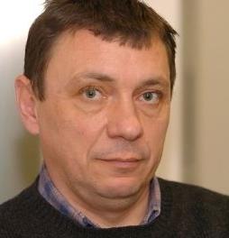 Vlado Vurušić