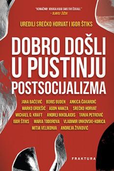 dobro_dosli_u_pustinju_300
