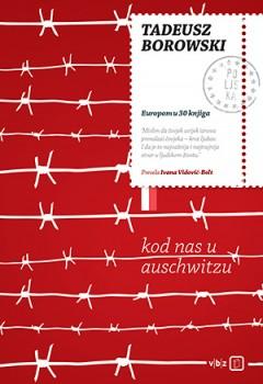 kod_nas_u_auschwitzu