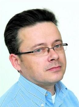 Ivica Ivanišević