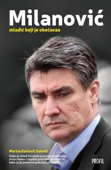 Milanović Profil