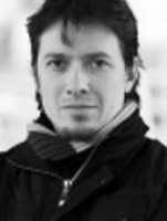 Neven Barković