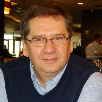 Tihomir Kukolja