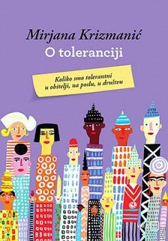 o_toleranciji