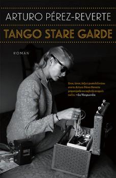tango_stare_garde
