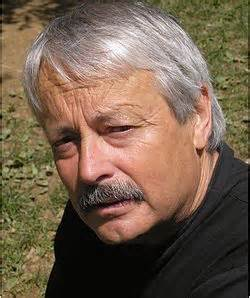 Slobodan Šnajder Foto: Wikipedija