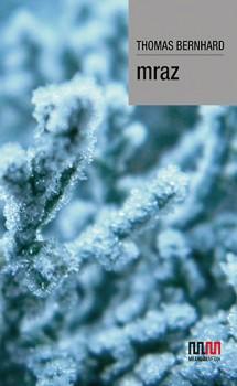 mraz_300