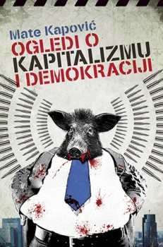 ogledi_o_kapitalizmu_300