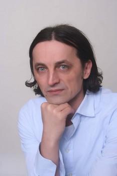Fra Drago Bojić Foto: osobna arhiva