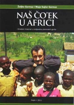 Naš čo'ek u Africi (450x640)
