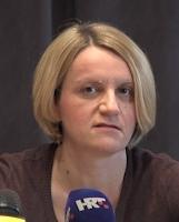 Suzana Barilar