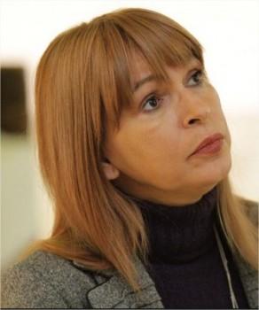 Vesna Škulić