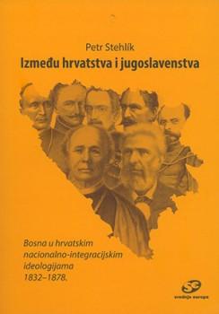 izmedju_hrvatstva_i_jugo_300