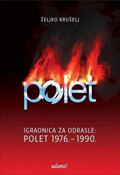 polet_300