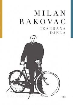 rakovac_izabrana_300