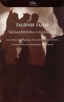 taljenje_talije_300