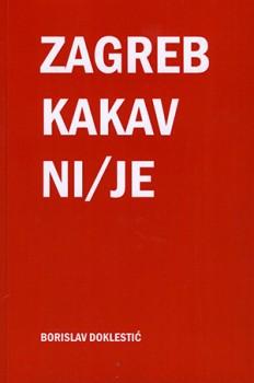 zagreb_kakav_ni_je_300