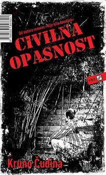 civilna_opasnost