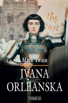 ivana_orleanska_300