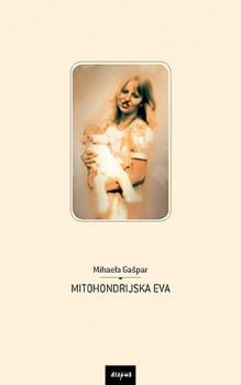 mitohondrijska_eva