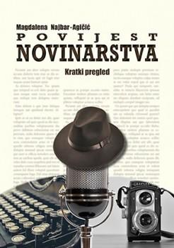 povijest_novinarstva_300