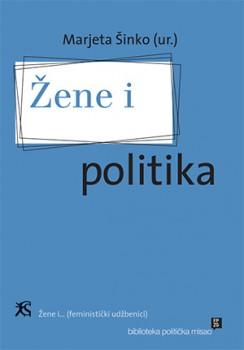 zene i politika za web