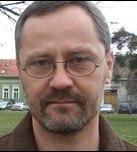 Goran Flauder
