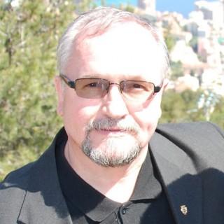 Jure Zežević