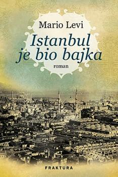 istanbul_300