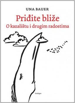 pridjite_blize_300
