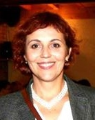 Ivana E. Matijašević