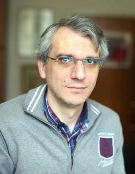 Anto Mikić