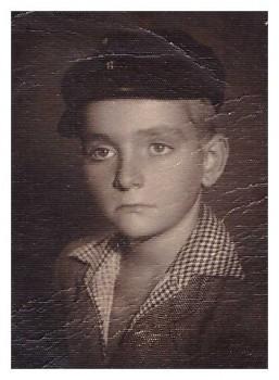 Bordo u Požarevcu, 1942.
