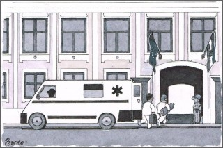 Bordo 48&160416 Pomoć Vladi 001