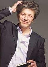 Boris Vlašić
