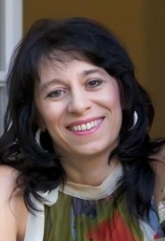 Nataša Barolin Belić