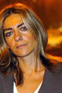 Sandra Veljković