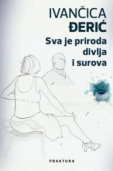 SVAJEPRIRODADIVLJAISUROVA_OVITAK.indd