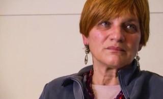 Ana Raffai