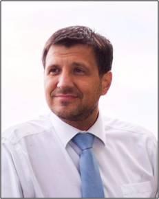 Mislav Žagar