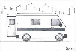 Bordo 62&230716 Vozni park 001