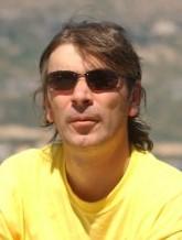 Denis Romac
