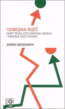 Odbojna riječ Zoran Grozdanov 001