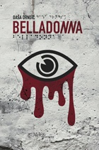 belladonna v2 prepress