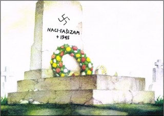 Bordo 65&170816 Nacifašizam 001