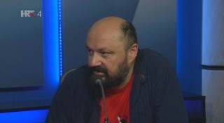 Goran Božičević