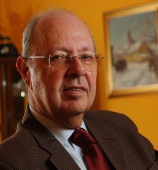 Tomislav Jakić